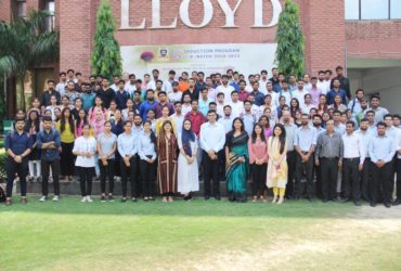 Top Management college in Delhi NCR and Noida, Greater Noida
