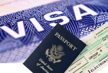 US-UK/Canada visa consultancy in hyderabad|H1 visa consultancy near me