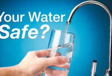 Water Testing Labs in Chennai