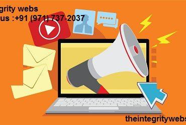 Best Web Hosting Company in Noida
