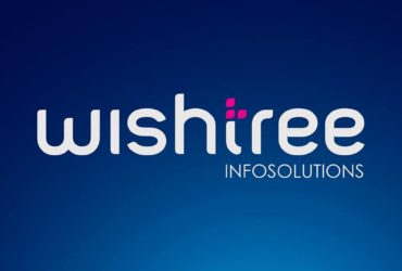 Digital Marketing Agency  Kochi | Wishtree Infosolutions Cochin