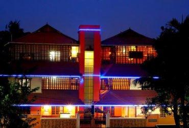 Best ayurveda hospital in kochi