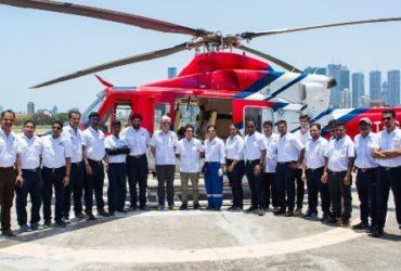 Air Ambulance Service in Hyderabad | Medical Air Ambulance | ICATT