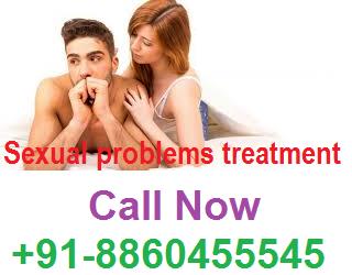 +91-8860455545 – Sexual problems treatment in Gauri Bazar