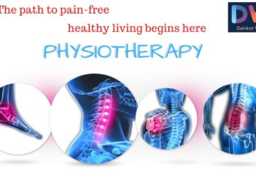 Best Physiotherapy Hospital in Bangalore DWC Bangalore
