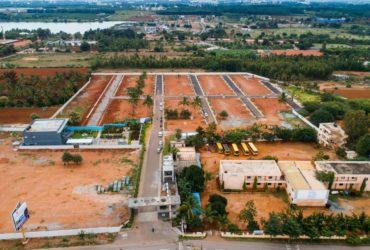 School & College Land for Sale in Raj Nagar