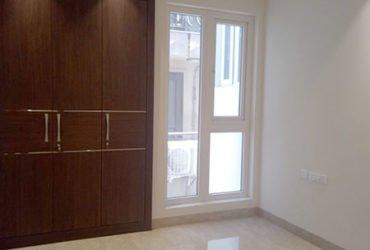 4 BHK first floor sale in vasant vihar