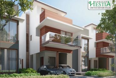 Bmrda approved Villas  in layouts Off Sarjapur road  Bangalore