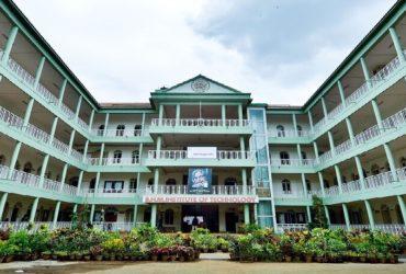 BNM Institute of Technology Ranking| BNMIT Bangalore Ranking