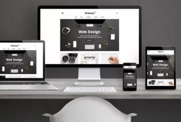 Digital Marketing Agency  – Online Advertising | DigitalZap