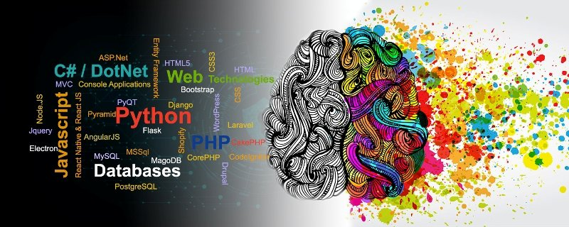 Hire Full Stack Developers For Custom Web Development Services