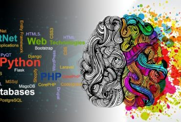 Hire High Skilled PHP and Full Stack Developers in India