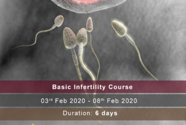 IIRRH – No. 1 Training Institute for IVF Fellowship in India