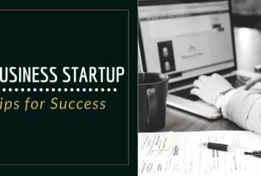 Choose best startup advisor in india