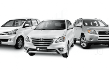 North India Car Rental Service