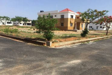 Villas in shadnagar – Villas for sale in shadnagar
