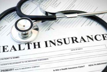 Medical Insurance India