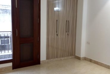 3 BHK Builder Floor for Sale in Anand Niketan