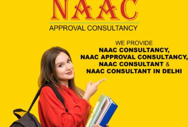 NABH Approval Consultancy in Madhya Pradesh | NABH Approval Consultant | College Affiliation