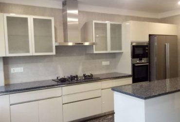 4 BHK Builder Floors for Sale in Westend
