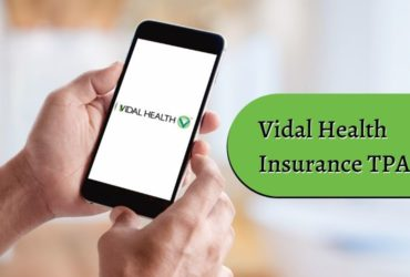 TPA insurance in India
