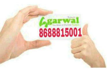 Agarwal Packers and Movers Bandlaguda Nagole Hyderabad