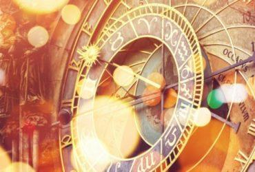 Best Astrologer in Bangalore | Astrologer in Bangalore | Famous Astrologer  in Bangalore