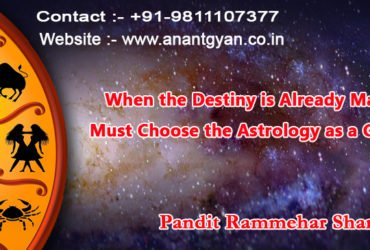 Top Astrologer in Shalimar Bagh