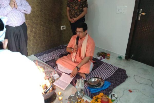 Top Astrologer in Shalimar Bagh