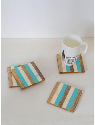 Coasters Online