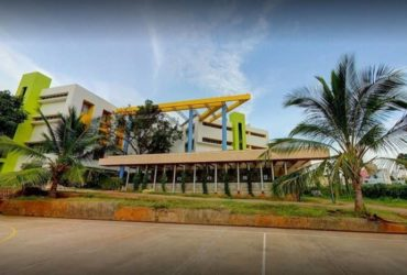 Acharya Bangalore B School Admission | ABBS Bangalore Admission