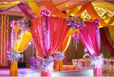 Best Event Management Company in Bangalore | Best Event Organizers in Bangalore