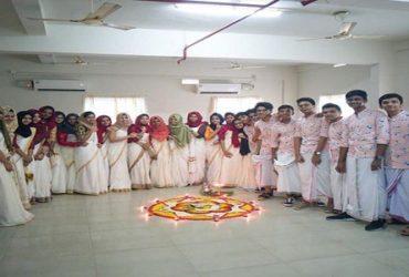 IIT-JAM Coaching Centres in Kerala