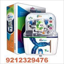 RO with Alkaline beginning at 5500/- call @ ### 9212329476, 8285638878