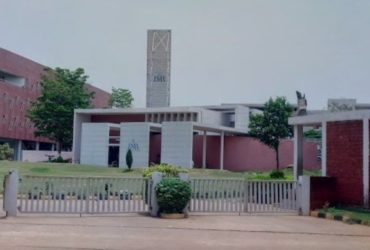 IMI Bhubaneswar Admission | Admission In IMI Bhubaneswar- IMI