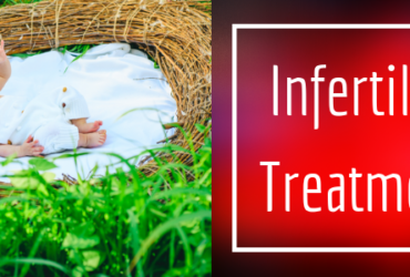 Infertility Treatment in Ahmedabad | IVF Treatment