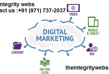 The Best Web Hosting Organization in Noida Filmcity
