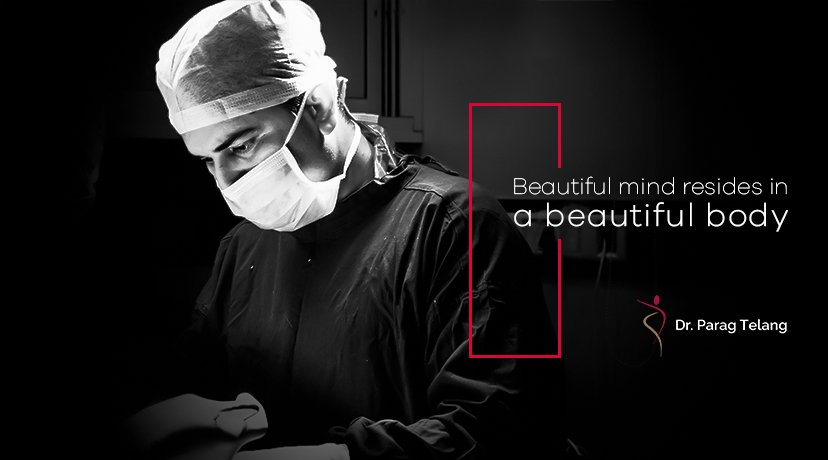 Plastic Surgery In Mumbai
