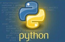 Python Training In Gachibowli