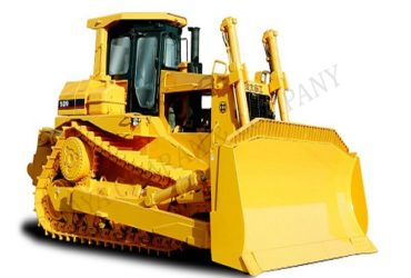New Technology Bulldozer for Sale