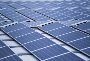 Top Leading Solar Panel Manufacturer in India