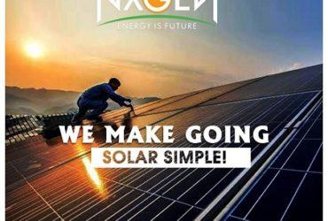 Solar Companies in Mangalore