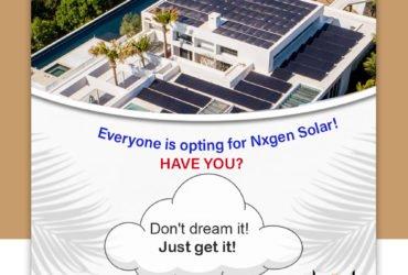 Hybrid Solar Panel Dealers in Mangalore