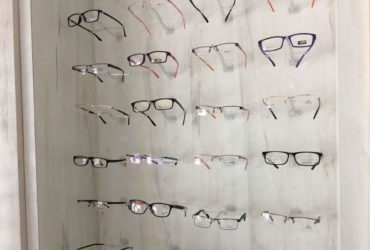 Sun Opticals And Eye Care Center