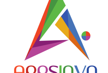 Appsinvo – Professional Mobile App Development Company in India and USA