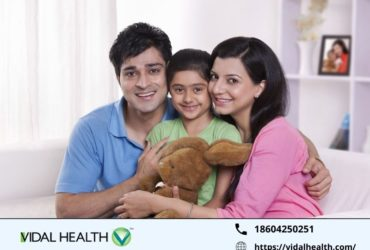 Health Insurance TPA Bengaluru | Vidal Health TPA