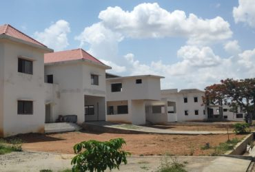 Villas for sale in Hyderabad