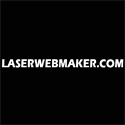 Top Web Designing Company In Ghaziabad » Laser Web Maker