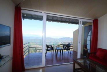 BestQueens Beehive – Motiapathar Hotels in Uttrakhand