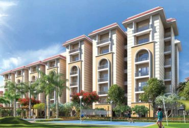 2 BHK Premium Apartments on Landran Kharar Highway Mohali